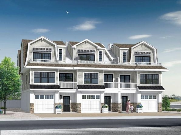 Magnificent Long Beach Island Condos Apartments For Sale 105 Interior Design Ideas Gentotryabchikinfo