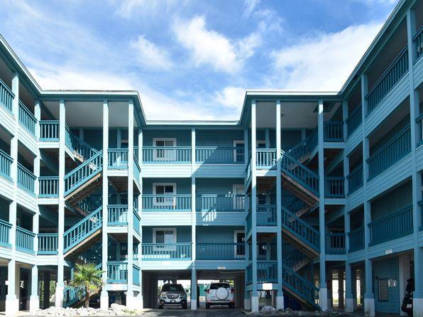 Carolina Beach Real Estate - Carolina Beach NC Homes For