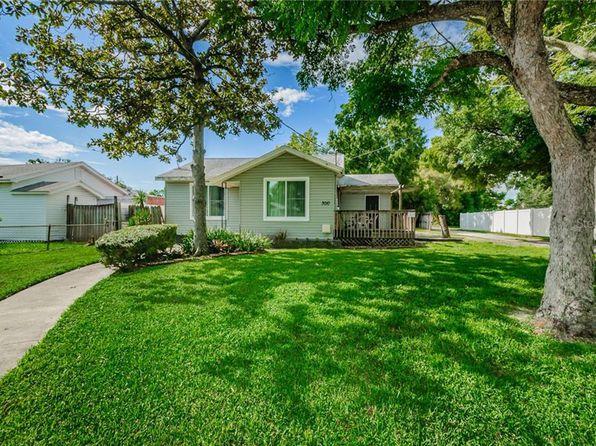 Sensational Hyde Park Bungalow Tampa Real Estate Tampa Fl Homes For Download Free Architecture Designs Fluibritishbridgeorg