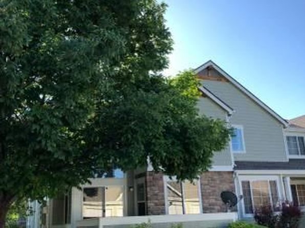 Fabulous Houses For Rent In Boulder County Co 335 Homes Zillow Home Interior And Landscaping Palasignezvosmurscom