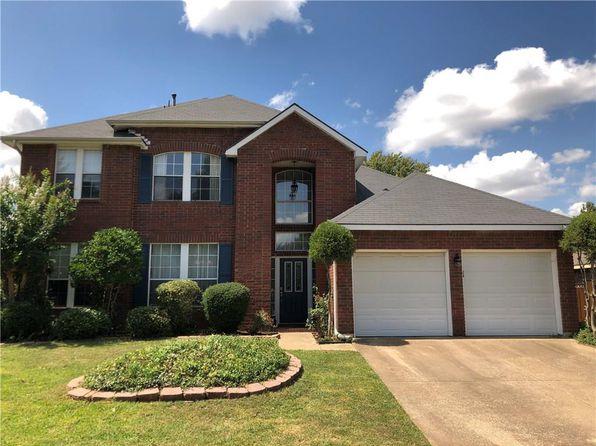 North Richland Hills Real Estate - North Richland Hills TX