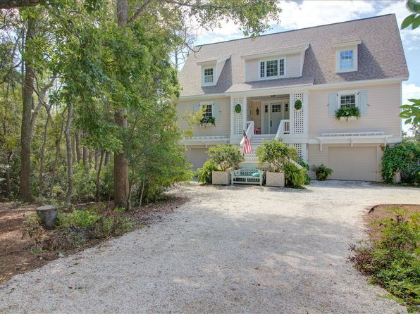 Peachy Southport Nc Single Family Homes For Sale 78 Homes Zillow Home Interior And Landscaping Mentranervesignezvosmurscom
