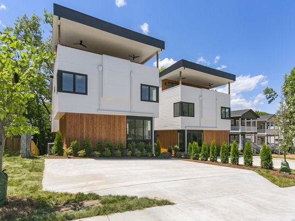 Nashville Real Estate - Nashville TN Homes For Sale | Zillow