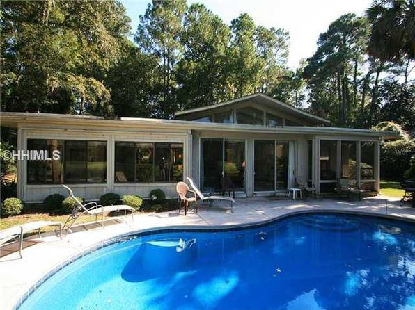 1 pyxie ln hilton head island sc 29928 zillow for Zillow hilton head sc