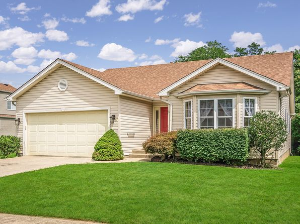 Recently Sold Homes in Louisville KY - 42,646 Transactions