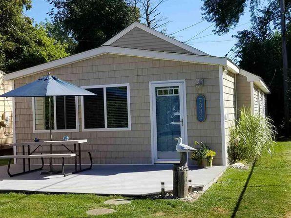 Fabulous Waterfront Lexington Real Estate Lexington Mi Homes For Download Free Architecture Designs Salvmadebymaigaardcom