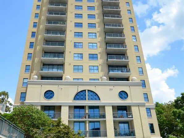 Highrise Condo - Atlanta Real Estate - Atlanta GA Homes For ...