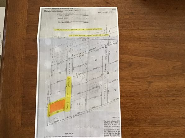 Caseville MI Land & Lots For Sale - 42 Listings | Zillow on