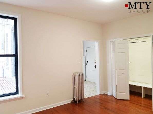 Fantastic Apartments For Rent In Queens Ny Zillow Download Free Architecture Designs Intelgarnamadebymaigaardcom