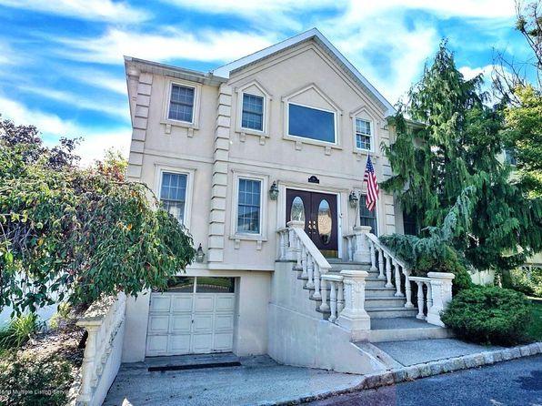 Silver Lake Ny >> Silver Lake Real Estate Silver Lake New York Homes For