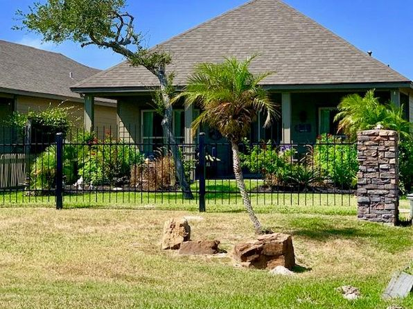 Prime Waterfront Rockport Real Estate Rockport Tx Homes For Interior Design Ideas Gresisoteloinfo