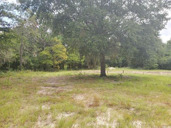 Jesup GA Land & Lots For Sale - 111 Listings | Zillow