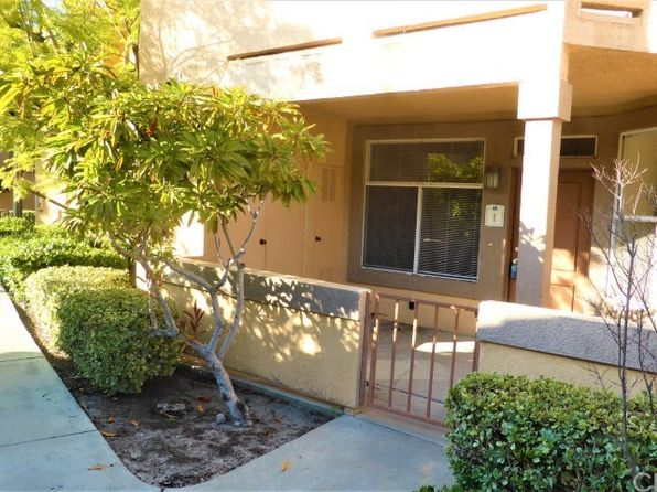 Cheap Apartments For Rent in Lake Forest CA | Zillow