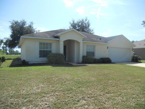 Port Orange FL Single Family Homes For Sale - 288 Homes | Zillow
