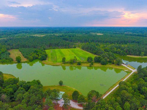 Greene County Real Estate - Greene County AL Homes For Sale