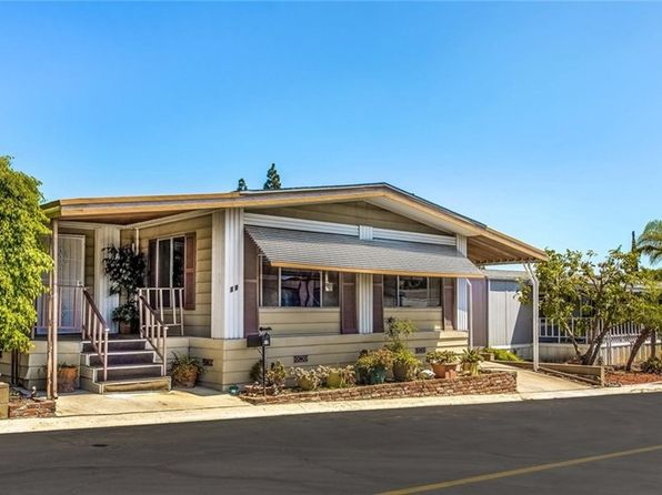Admirable Brea Ca Mobile Homes Manufactured Homes For Sale 21 Interior Design Ideas Inamawefileorg