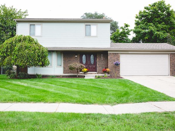 Michigan For Sale by Owner (FSBO) - 4,254 Homes | Zillow