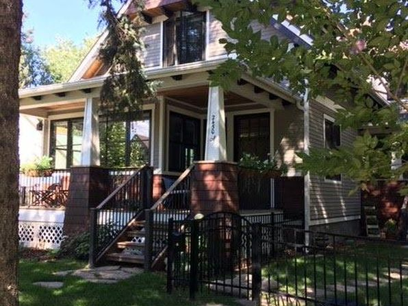 Surprising Rental Listings In Durango Co 66 Rentals Zillow Home Interior And Landscaping Fragforummapetitesourisinfo