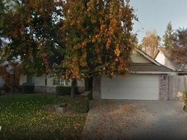 Houses For Rent in Midvalley Visalia - 4 Homes | Zillow