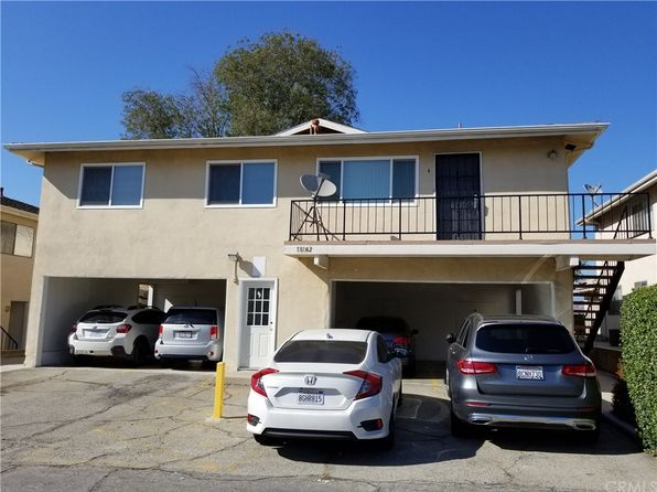 Rowland Heights Real Estate - Rowland Heights CA Homes For