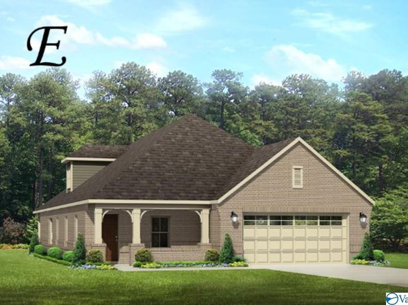 Amazing Madison County Real Estate Madison County Al Homes For Download Free Architecture Designs Ferenbritishbridgeorg