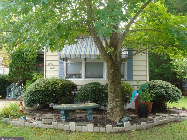 Delaware Mobile Homes & Manufactured Homes For Sale - 271 ... on fsbo mobile homes, used double wide mobile homes, craigslist mobile homes,