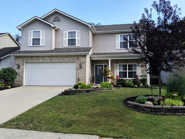 Sensational 46825 Real Estate 46825 Homes For Sale Zillow Download Free Architecture Designs Momecebritishbridgeorg