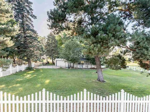 Kuna Real Estate - Kuna ID Homes For Sale   Zillow
