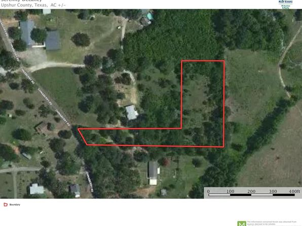 Gregg County TX Land & Lots For Sale - 321 Listings | Zillow