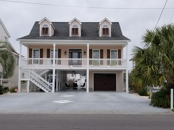 Cherry Grove Beach North Myrtle Beach For Sale by Owner ...