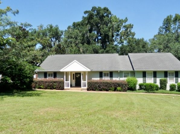 Lake City Real Estate - Lake City FL Homes For Sale | Zillow