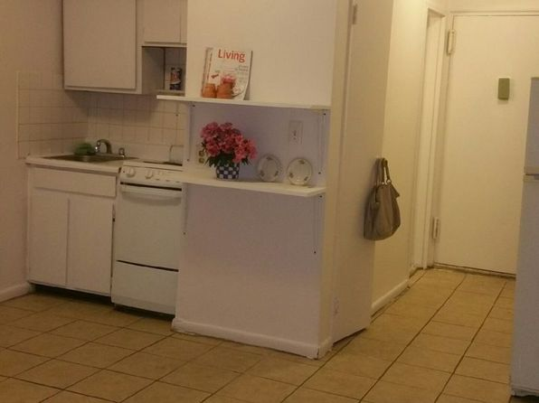 Cheap Apartments For Rent in Queens NY | Zillow