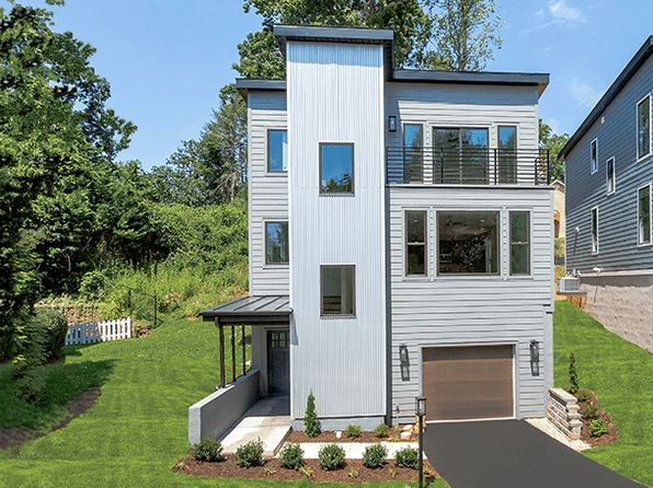 Homes In Charlottesville Va