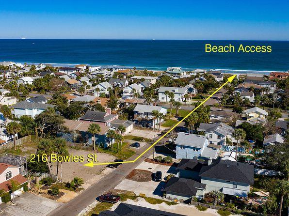 Neptune Beach Fl Homes