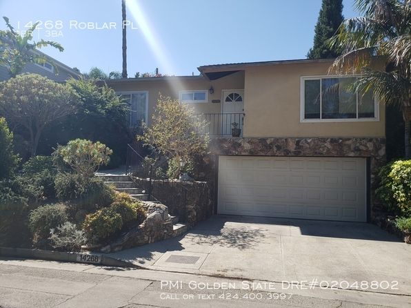 Houses For Rent in Sherman Oaks Los Angeles - 88 Homes | Zillow