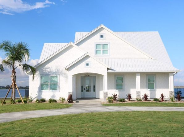 Port Lavaca TX Single Family Homes For Sale - 55 Homes | Zillow