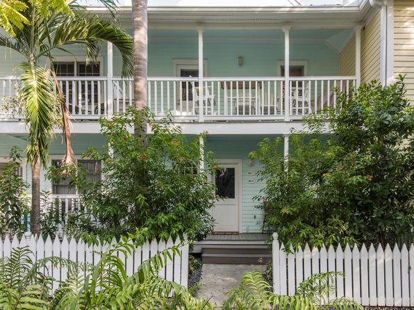 Stupendous Duval St Key West Real Estate Key West Fl Homes For Sale Interior Design Ideas Tzicisoteloinfo