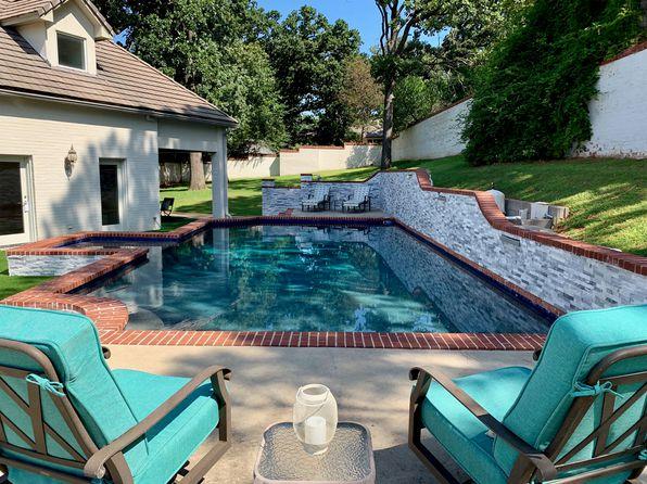Brookside Real Estate - Brookside Tulsa Homes For Sale   Zillow