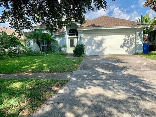 Houses For Rent in 33615 - 23 Homes | Zillow