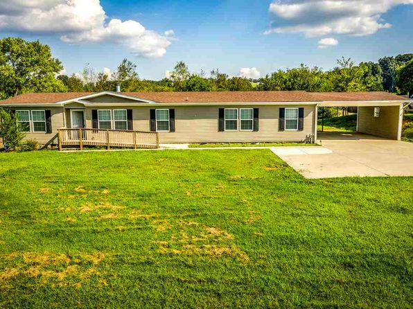 Pleasing Blount County Tn Mobile Homes Manufactured Homes For Sale Home Remodeling Inspirations Genioncuboardxyz