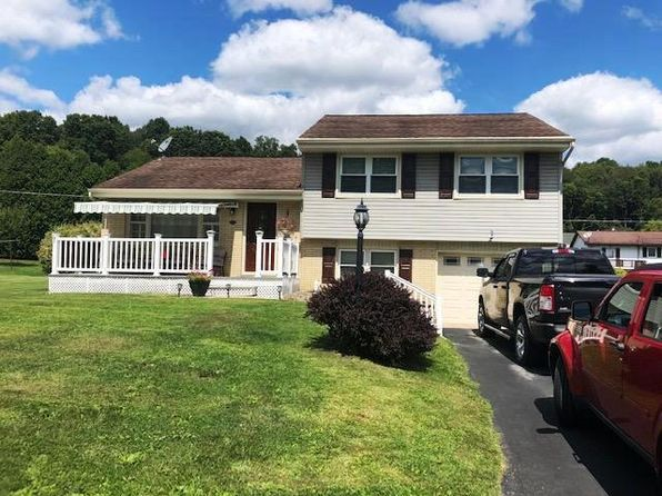 Hyde Real Estate - Hyde PA Homes For Sale | Zillow