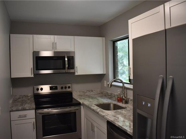 Fine Houses For Rent In Bunker Hill Waterbury 1 Homes Zillow Download Free Architecture Designs Viewormadebymaigaardcom