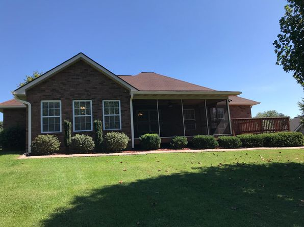 Wondrous Houses For Rent In Lenoir City Tn 7 Homes Zillow Home Interior And Landscaping Spoatsignezvosmurscom