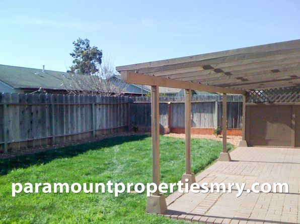 Houses For Rent in Monterey County CA - 170 Homes | Zillow