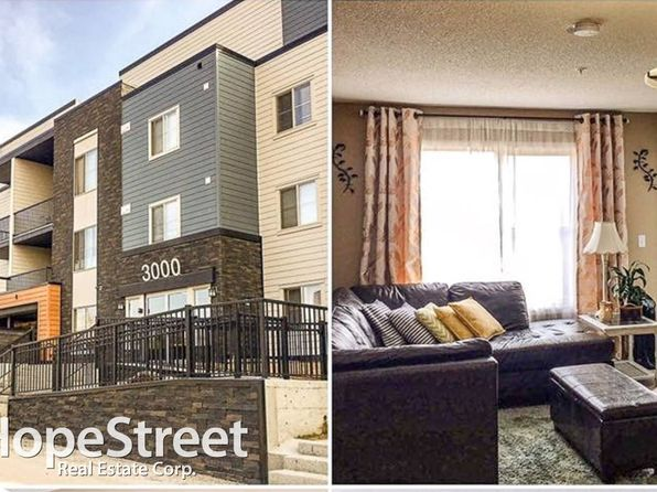 Calgary Cheap Apartments For Rent