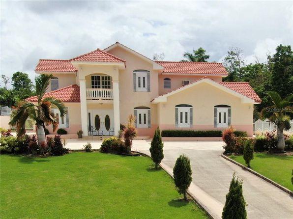 Manati Real Estate Manati Pr Homes For Sale Zillow