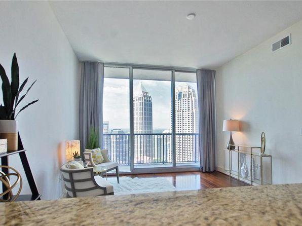 Gables Midtown Apartment Rentals - Atlanta, GA | Zillow