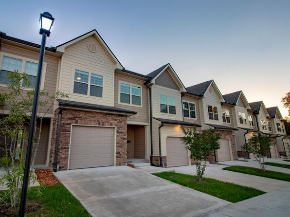 Townhomes For Rent in Lebanon TN - 1 Rentals | Zillow
