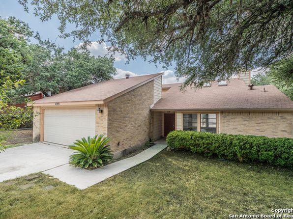 San Antonio Real Estate - San Antonio TX Homes For Sale | Zillow