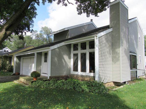 For Sale By Owner Madison Wi >> Shorewood Hills Wi For Sale By Owner Fsbo 0 Homes Zillow
